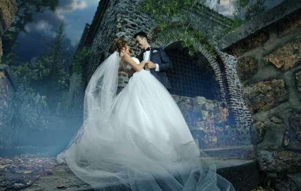 Ucuz Düğün Fotoğrafçısı
