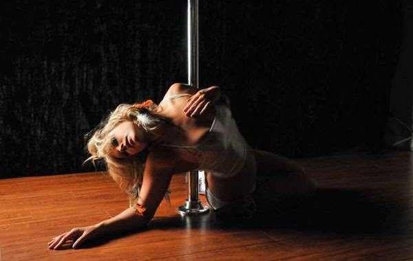 Poledans Kursu Şişli – Şişli Pole Dans Fiyatları