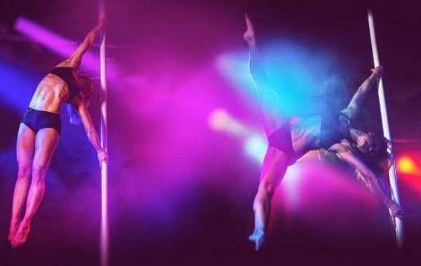 Poledans Kursu Sarıyer – Sarıyer Pole Dans Fiyatları