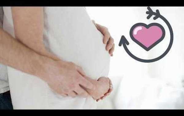Hamileyken cinsel ilişkiye girilebilir mi? Ne zaman cinsel ilişkiye girilebilir?