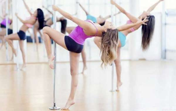 Poledans Kursu Bodrum – BodrumPole Dans Fiyatları