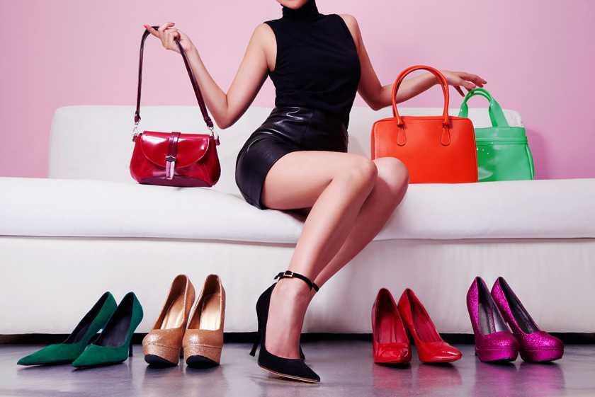 Alışveriş Terapisi Nedir? Alışveriş Terapisi Nasıl Yapılır?