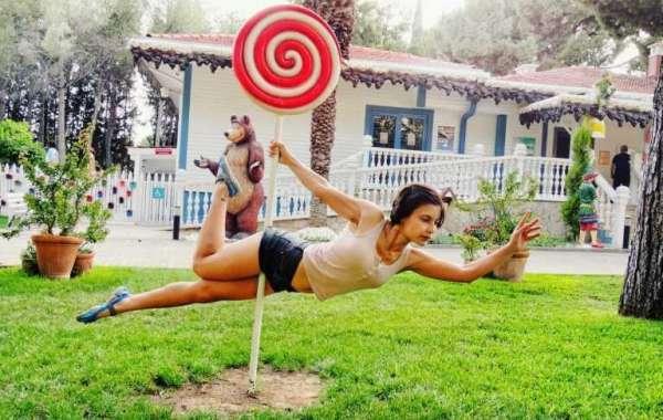 Poledans Kursu Antalya – Antalya Pole Dans Fiyatları