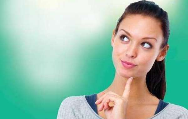 Kızla Konuşulacak Konular - Kızla Konuşma Taktikleri Nelerdir?
