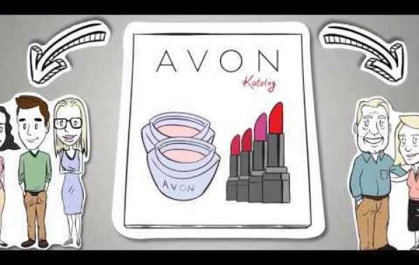 Avona Kayıt Olmak İstiyorum - Avon Üyelik Temsilcilik Avantajları