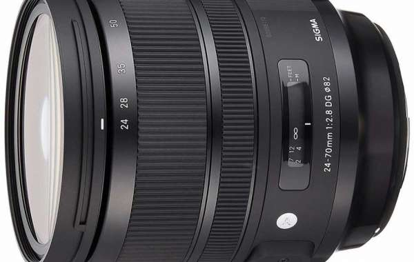 Tüm kameralar için 10 en iyi DSLR Fotoğraf Makinesi Lensleri Fiyatları