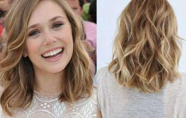 Saç Kesim Modelleri Video ve Saç Kesim Fotoğrafları