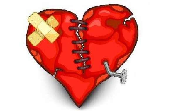 Kalp yetersizliği Tedavisi ve Kalp Yetersizliğine Önlemler
