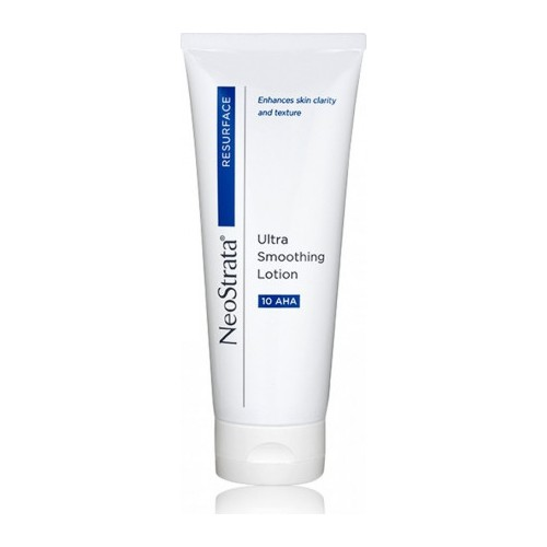 NeoStrata Ultra Smoothing Lotion 10 AHA 200 ml.