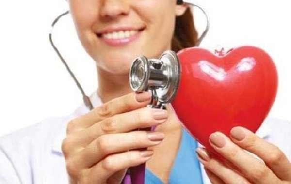 Kalp Krizi Belirtileri, Tedavisi ve %100 Korunma Yolları