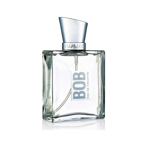 Farmasi Bob EDT For Erkek 100 ml