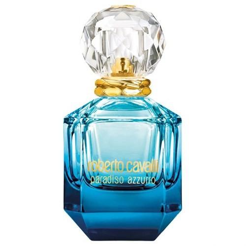 Roberto Cavalli Paradiso Azzuro Edp 75 Ml Kadın Parfüm