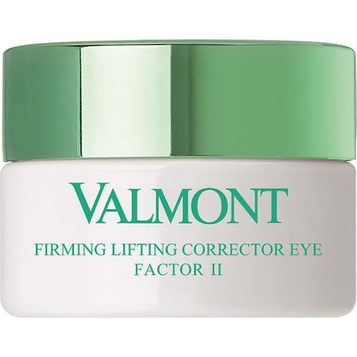 Valmont Firming Lifting Corrector Eye Factor II 15 ml - Göz Kremi