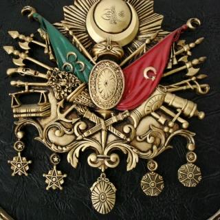 Ottoman_RTE Profile Picture