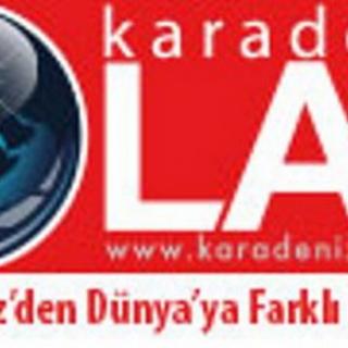 karadenizolay Profile Picture
