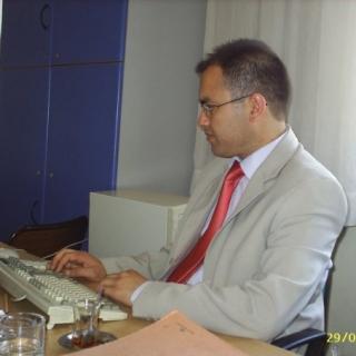 murat66 Profile Picture