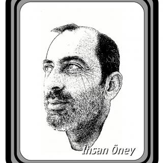 ihsoney Profile Picture