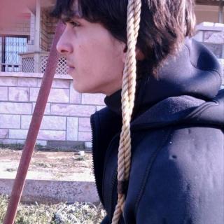İhsan  Yalçın Profile Picture