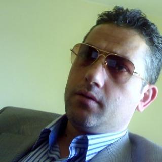 AruT Profile Picture