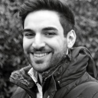 Tarık Profile Picture