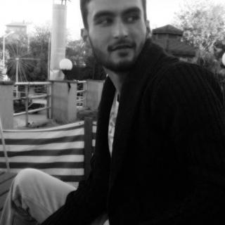 Mustafa  Özdağ