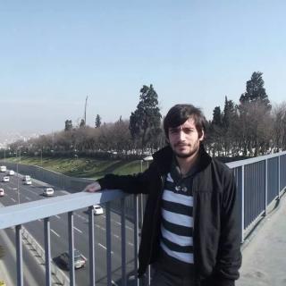 Ömer Faruk  Kılınçarslan profile picture