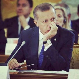 Mehmet Çelebi  Bulut