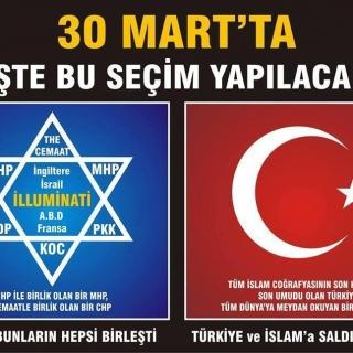 Ercan  Güler
