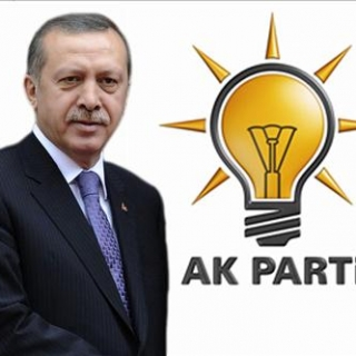 Akparty