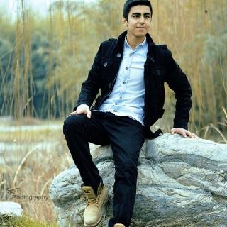 Baran  Aymercan