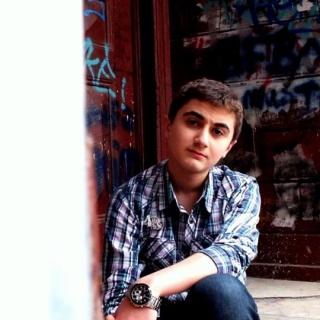 FurkanHoskun Profile Picture