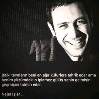 Ahmet110