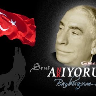 AmpuleHAYIR FurkanD.