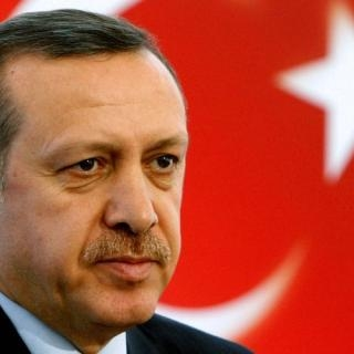 BB_RT_Erdogan