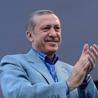 Fatih  Arslani