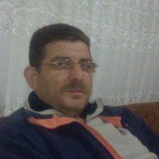 Hahakar