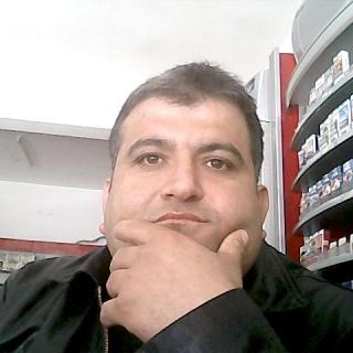 Murat-Karatas