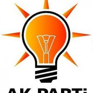 akp_yasar