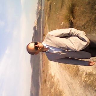 Mehmet  Demirlek