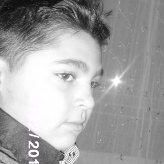 musti_63_63