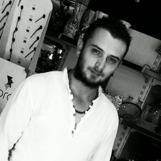 kutay_gfb profile picture