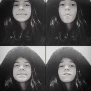 Aleyna  Yavuz