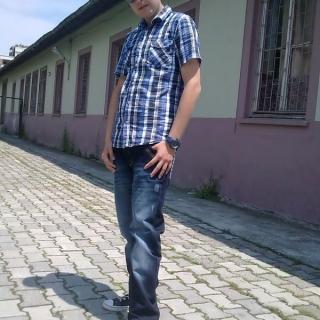 IbrhmTgl