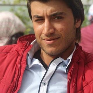 m fatih   erdinc profile picture