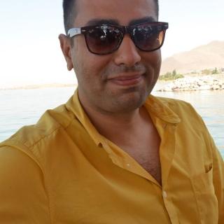 Mehmet  Alptuğ