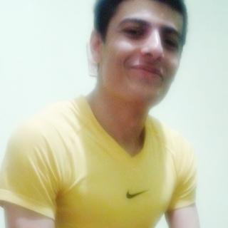 ismailll