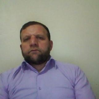 Veysel  Tuğra profile picture