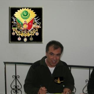 Hamdi  Şahin profile picture