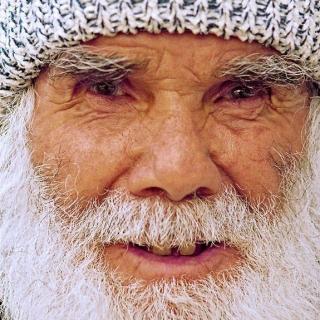 Geri Gafalı profile picture