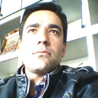 Mahmud  BOLLUK profile picture